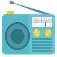 Haber Radyoları Dinle