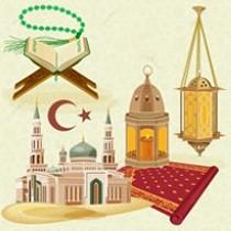 İslami Radyolar Dinle