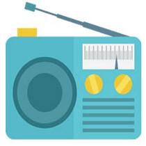 Yabancı Radyolar Dinle
